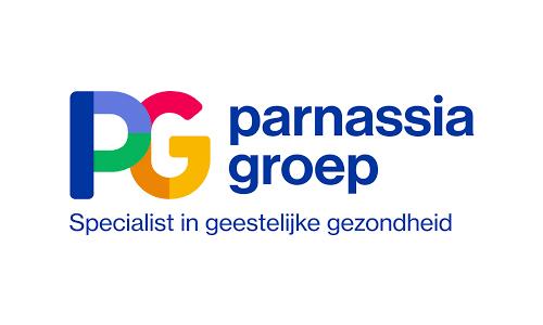infinitas-care-partner-parnassia-groep
