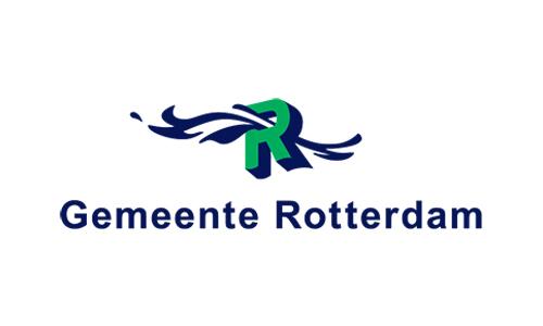 infinitas-care-partner-gemeente-rotterdam