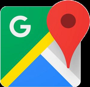infinitas-care-google-maps-direction-icon