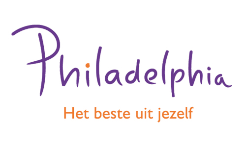 infinitas-care-partner-logo-11-philadelphia
