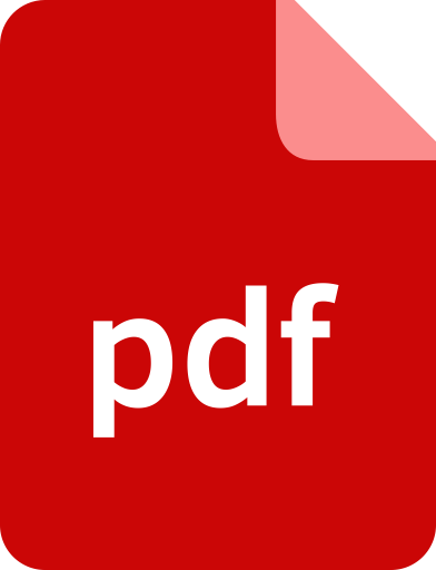 infinitas-care-pdf-icon